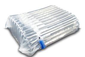 Air-Paq Cushion Packaging