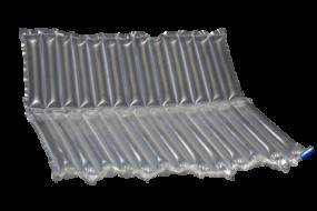 Airpaq Protective Cushion